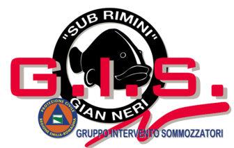 logogis2012_mini
