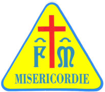 logomisericordia1