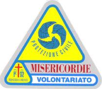 logomisericordia2