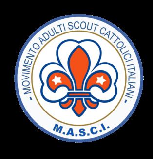 masci_logo