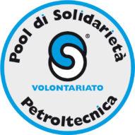 pool_solidarieta