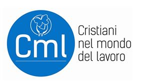 CML_Capture