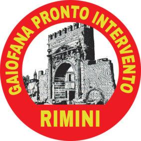 Gaiofana-Pronto-Intervento_Logo